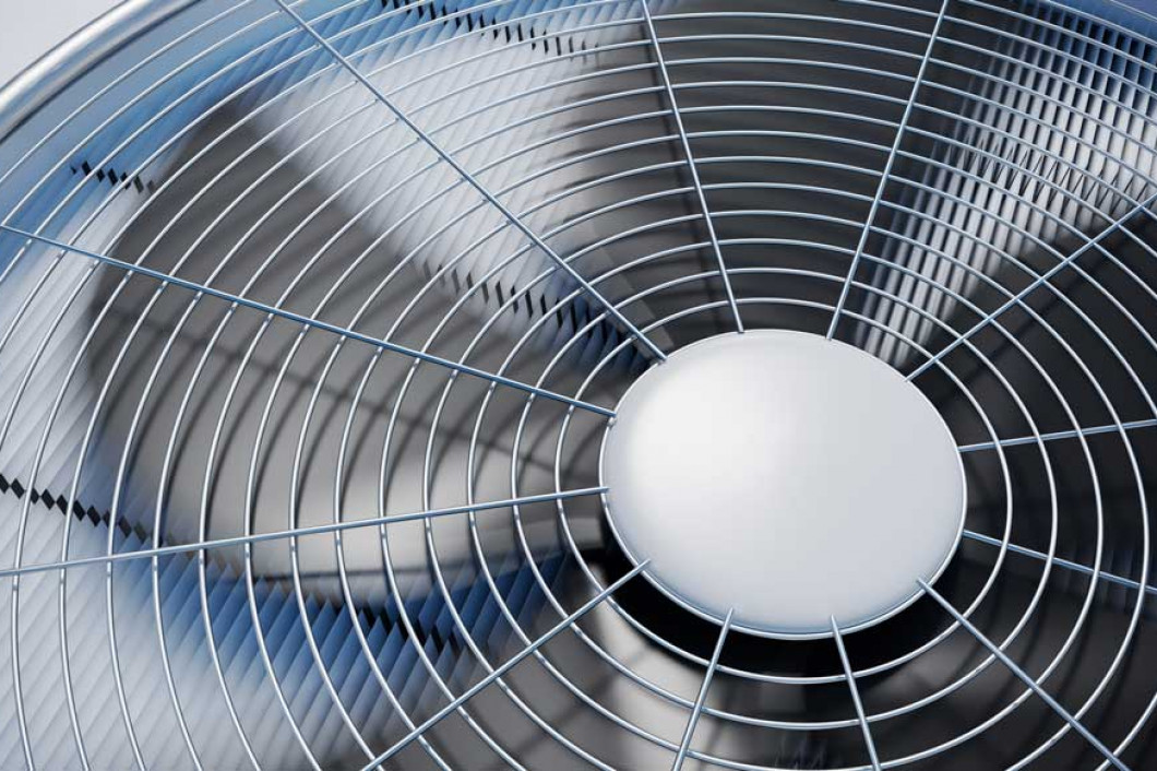 Increase Your Home's Value With a New HVAC System